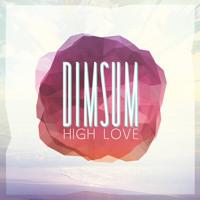 Dim Sum High Love Artwork