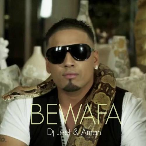 Bewafa - Imran Khan Brand New Punjabi Sad Song Remix   Dj