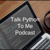Episode #12: Deep Dive into Modules and Packages