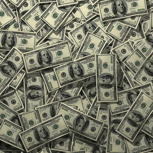 Benasis-Money On Da Flo