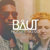 Tinie Tempah ft. Jess Glynne - Not Letting Go (BÅUT Bootleg) // DOWNLOAD