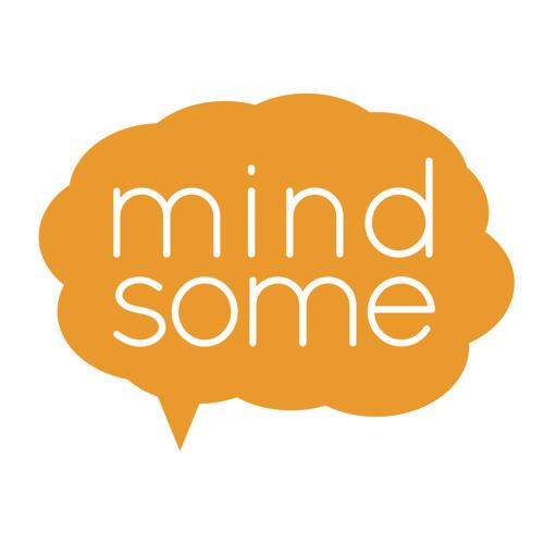 Mindsome Experiment - #01 Interview Met Bart Bosch