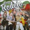 Sina de andejo - Grupo Rodeio