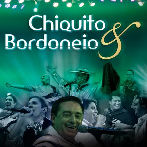 BAIXAR CD BORDONEIO CHIQUITO E
