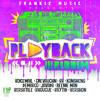 FRANKIE MUSIC - PLAYBACK [INSTRUMENTAL]