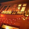 Le Temps Des Cerises au Théâtre du Pavé - Mardi 16 Juin 2015