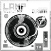 LAMP Weekly Mix #76 feat. Durante
