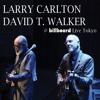 Larry Carlton Feat. David T Walker - Feel Like Makin Love