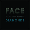 F.A.C.E. - Diamonds (featuring Margaret Berger)