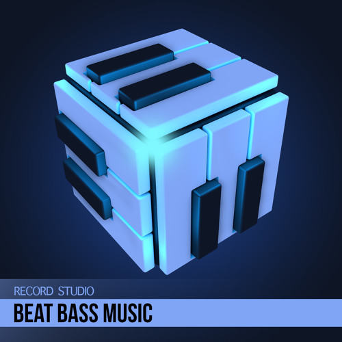 DJ Beat - Drop That Beat (Extended Mix)