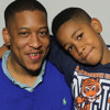 StoryCorps 431: Sounds Like a Dad to Me