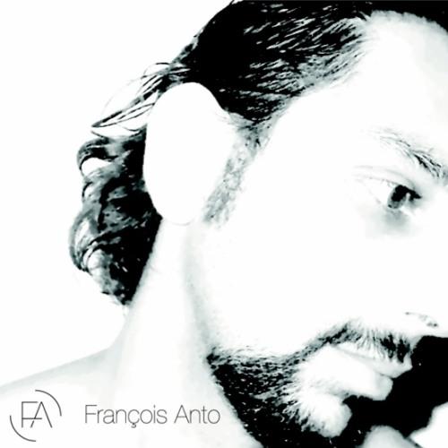 François Anto est né le 3 août
