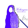 Kelangan (Wandra One Nada Cover) mp3
