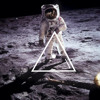 First Man On The Moon [FREE DOWNLOAD]