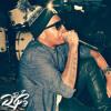 MC Delano - A Procura da putaria (DJRF3) Audio Oficial mp3