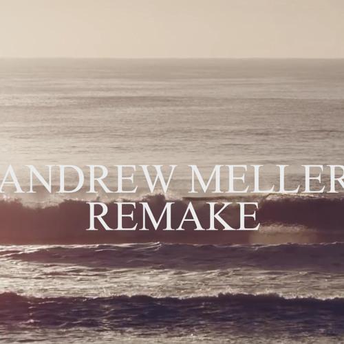 Chicane - Offshore (Andrew Meller Remake)