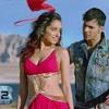 Naach Meri Jaan Disneys ABCD 2 Varun Dhawan - Shraddha Kapoor Sachin - Jigar[www.MP3Fiber.com]