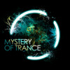 Mystery of Trance