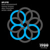 Alex Franchini - Plastic ( Original Mix ) 1980 Recordings ***OUT NOW***Played by LISA LASCHES