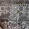 Pinchers & Bounty Killer - Don't Get Weary (XTM.Nation)