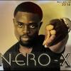 Nero- X Ft. Kofi Kinaata   Big Tyme