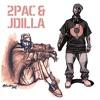 Sucka For Love - 2Pac & J Dilla (Mashup)