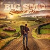 Big SMO - Rebel Road