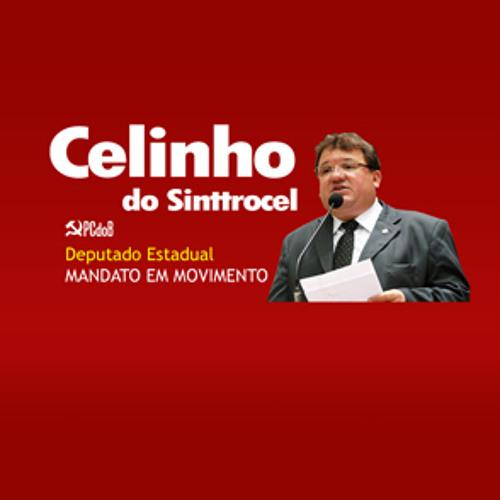 DIRETO DO GABINETE CELINHO DIA 09 06 15 02