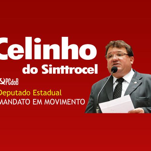 DIRETO DO GABINETE CELINHO DIA 09 06 15 03