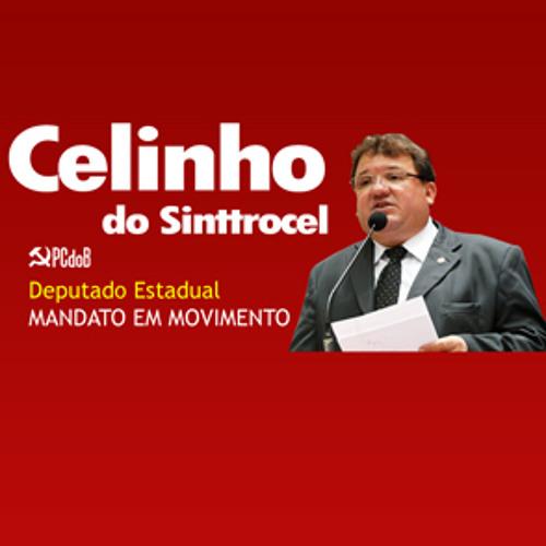 DIRETO DO GABINETE CELINHO DIA 09 06 15  01