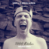 Download Lunar C x Dream McLean - 1000 Bitches (Wizard Remix) Mp3