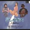 Fleek (Tinashe