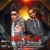 Devon Y Jamdie- Hoe He He (Doble M Music & CC Prod) Prod. By Bomberman