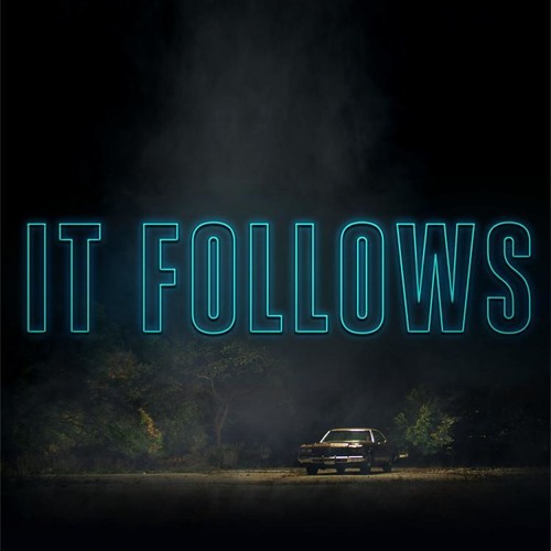 It Follows Soundtrack  06  - Company