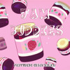 Jam Buddies (feat. Grace Rolek)