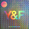 Download ALIVE- HILLSONG YOUNG & FREE COVER Mp3