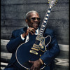Relaxing Blues Music | B. B. King Legacy | www.RelaxingBlues.com