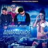 Para Que Amarrarnos ft. Obi The Wizzard (Official remix) (Doble M Music & CC Prod)