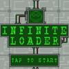 Infinite Loader Main Menu