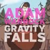 Gravity Falls Rap ~ Adam WarRock☆