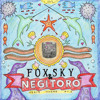 Foxsky x Negitoro - Negi's Theme Pt. 1 mp3