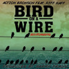 Action Bronson ft. Riff Raff - Bird On A Wire (Instrumental)[Prod. By Harry Fraud]