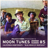 The California Honeydrops - Blue Moon Of Kentucky [Moon Tunes - Live]