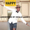 Happy Zydeco (Uncovered By Micale Lawry) not for sale