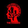 THE HOBBIES - She Belongs To Me