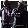 Madcon Feat. Ray Dalton - Don't Worry (P&D Project Bootleg Mix) ***BUY = FREE DOWNLOAD***