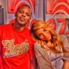 Tamar Braxton Gets Real About Recent Tweets, New Album & A Family Feud!
