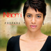 Prepare - Naomi [Glory Music 2015]