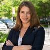 Meet Urban Studies professor Shauna Brail, U of T's new Presidential Advisor on Urban Engagement