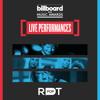 16 Britney Spears - Pretty Girls (feat. Iggy Azalea) (Live at Billboard Music Awards 2015)